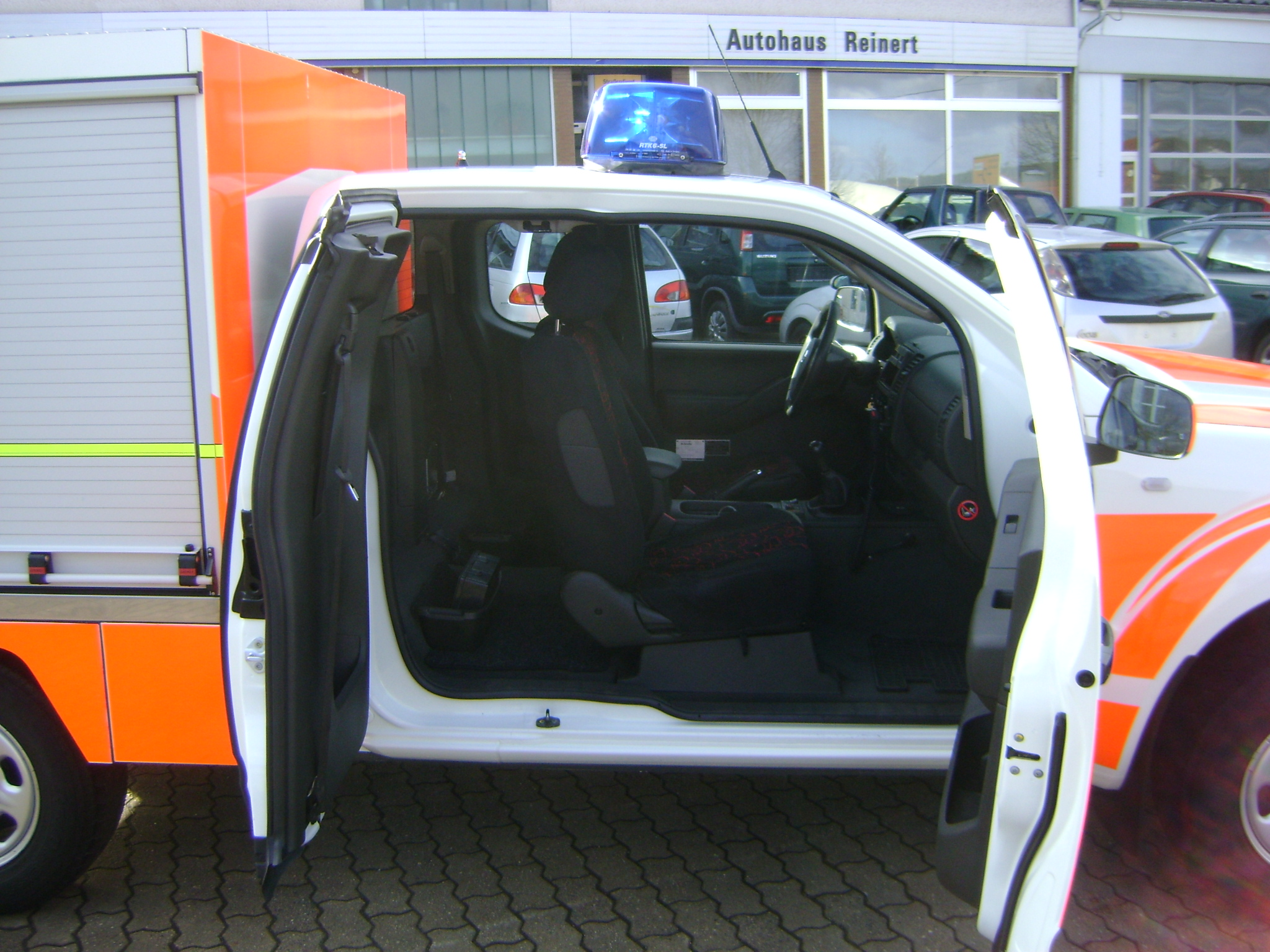 vrw first responder gw rettungsdienst tsf tsf w. Black Bedroom Furniture Sets. Home Design Ideas